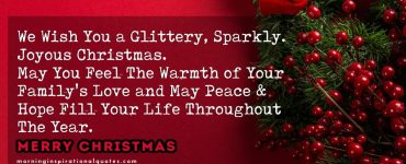 christmas messages, christmas messages on cards